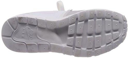 Nike Wmns Air Max Zero