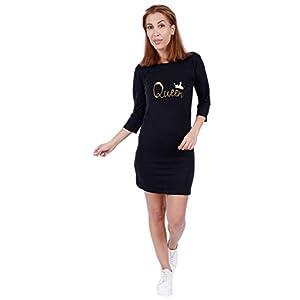 ADYK Women's T Shirt