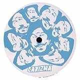 Kagami / Fuse Head EP 1