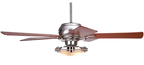 casa optima ceiling fan - 7