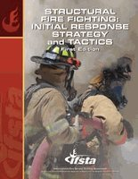 Structural Fire Fighting Initial Response Strategy and Tactics pdf