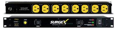 SurgeX SX1115