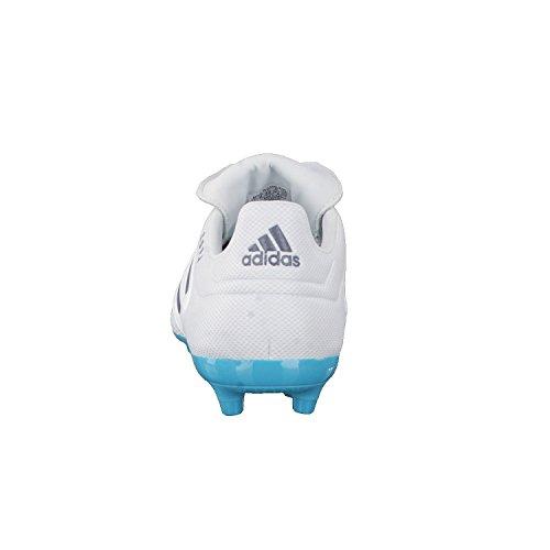 adidas Copa 17.3 Fg, Zapatillas de Fútbol para Hombre Varios colores (Ftwbla/Onix/Gritra)