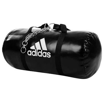 アディダス adidas アッパーカット サンドバッグ(UB2)ADIBAC24 B07PJQHYFQ
