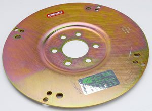 - Hughes Performance HP3992 SFI Rated HD Flexplate with Internal Balance for Small Block Chevy