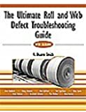 Roll and Web Defect Terminology (2nd Edition)