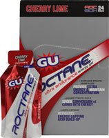GU Energy Labs Roctane Ultra