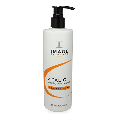 professional-size-facial-cleanser