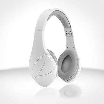 Amazon.com: Velodyne vBold Over-Ear Bluetooth Headphone