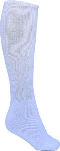 Vizari League Sports Sock Vizari Soccer 30036
