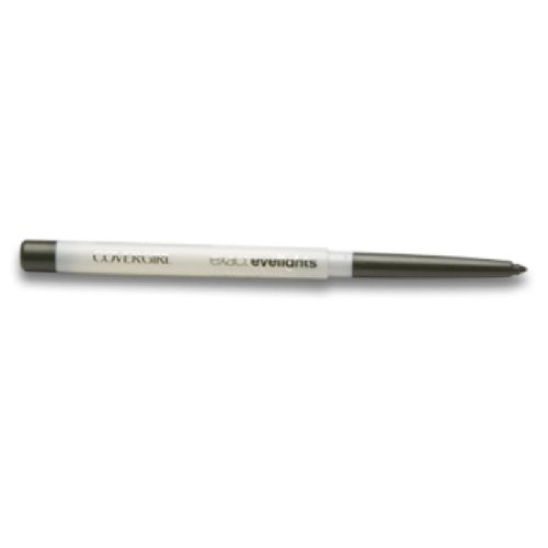 CoverGirl Exact Eyelights Eye Brightening Liner, Majestic Ja
