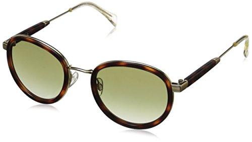 Gold TH Sonnenbrille Tommy Hilfiger 1307 S Dkhvna BwqYRf