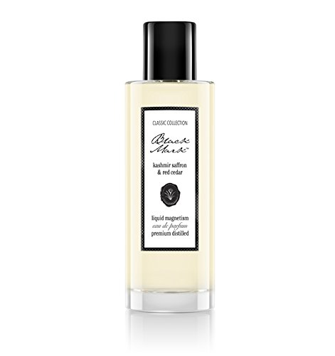 Jack Black Black Mark Eau de Parfum Spray, 3.4 fl. oz. (Parfum Red)