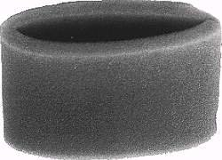 Foam Replaces BRIGGS & STRATTON 271466 (3000 Series Replacement Pre Filter)