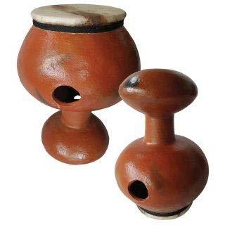 Udu Drums