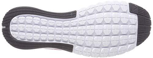 Scarpe Da Ash Rose Grey 2 rugged 0 Ultk White 000 Print Smooth Reebok Fitness Multicolore Donna YwqXRR