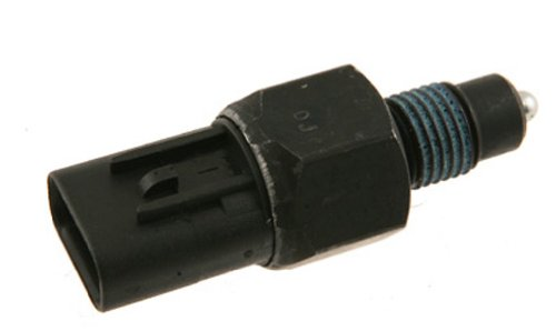 Auto 7 507-0013 Back Up Lamp Switch