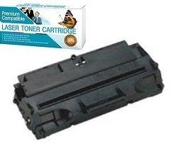 atible Ricoh Black Toner 406628 for Aficio SP6330N printers 20000 yld ()