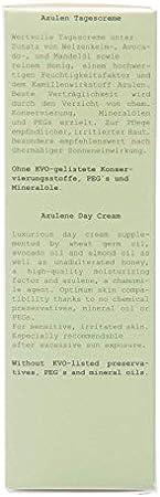 Hagina Azulene Day Cream 50 ml