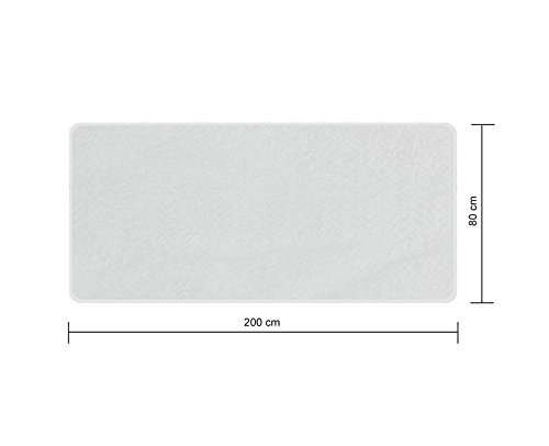 100% algodón - Colchones Cubrecolchón cama Einlage incontinencia resistente al agua 11 tamaños disponibles, 70 x 140 cm: Amazon.es: Hogar
