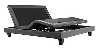Beautyrest Smart Motion 3.0 Adjustable Base, Queen