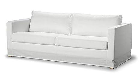 Dekoria Fire retarding IKEA Suelo Longitud Karlstad sofá ...
