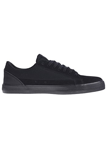 13uk Lynnfield black Dc Black black S Bxxqv0