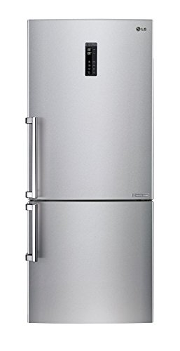 LG FRIGO COMBINATO GBB548NSQFE: Amazon.it: Casa e cucina