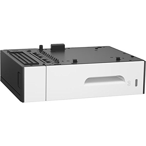 HP(Inc.) PageWide Proシリーズ500枚給紙トレイ D3Q23A B0759XCJ25