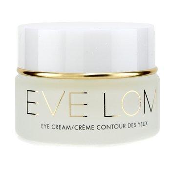 Eve Lom Eye Cream 0.6oz (20ml) Lip Balm Tin - Minted Rose 0.8oz
