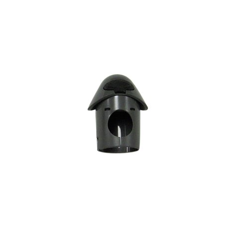 American Standard A954589-0070A End Of Life Unit For Filter Faucet