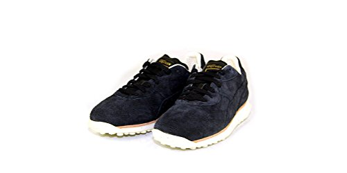 PUMA Alexander McQueen Rocket Women's Shoes Sneakers Black 355942-01 (Size: 6)