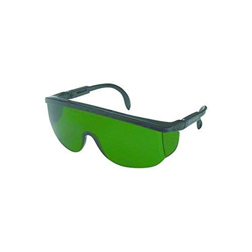 Laser - Gafas de protección para depilación con láser y luz pulsada intensa