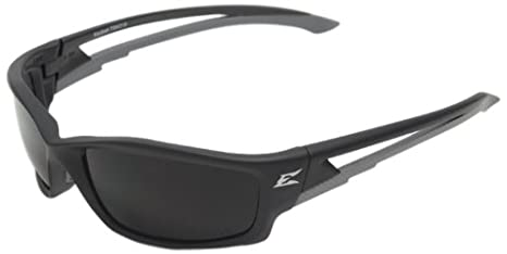 c28a4459d8 Edge Eyewear TSK216 Kazbek Polarized Safety Glasses