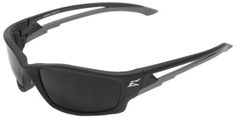 04a3136cec2fb Edge Eyewear TSK216 Kazbek Polarized Safety Glasses