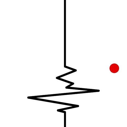 Hydraulics (Apple Juice Kid Remix)
