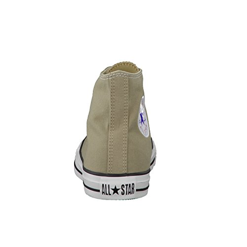 Converse Chuck Taylor All Star Hi, Unisex Adults