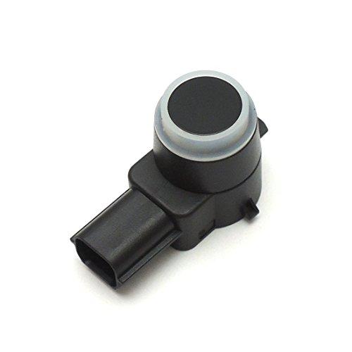 Assist Sensor - Issyzone Backup Sensor for Chevy Tahoe Avalanche GMC Yukon Rear Parking Assist Sensor Reverse Sensor 15239247 25961317
