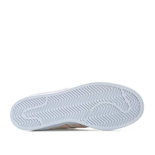griper Niños Roshel Zapatillas Adidas J Deporte De Superstar Roshel Unisex Gris 8CHqwPY