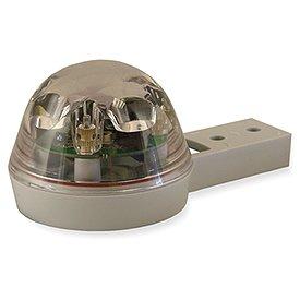 Sensor óptico lluvia/lluvia de gran calibre