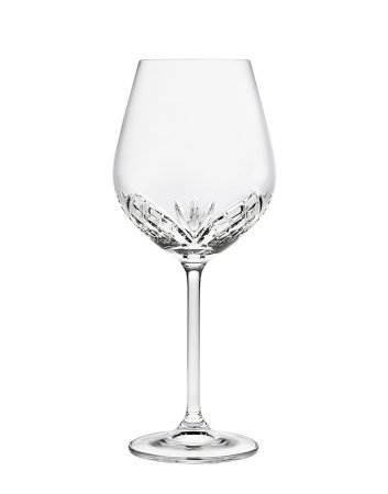 Godinger 25571 Dublin Reserve Stem Goblet44; Set Of 4