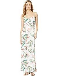 Women's Brilliant Stars Maxi Dress
