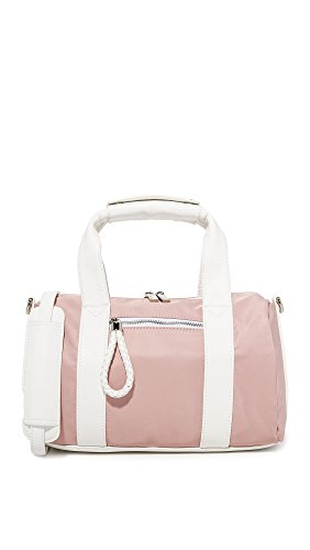deux-lux-womens-deux-lux-x-shopbop-shoulder-bag-rose-optic-white-one-size