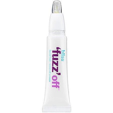Bliss Fuzz Off -  023237