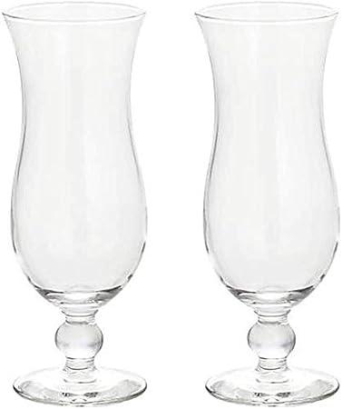 [Corte por láser]: El proceso de vidrio de corte por láser puede proporcionar bordes uniformes y fin