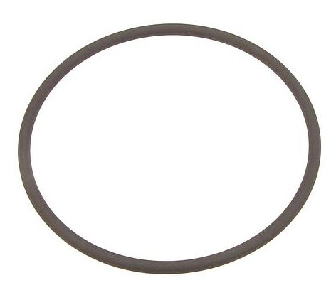 OES Genuine Fuel Sender Gasket for select Mercedes-Benz models by OES Genuine