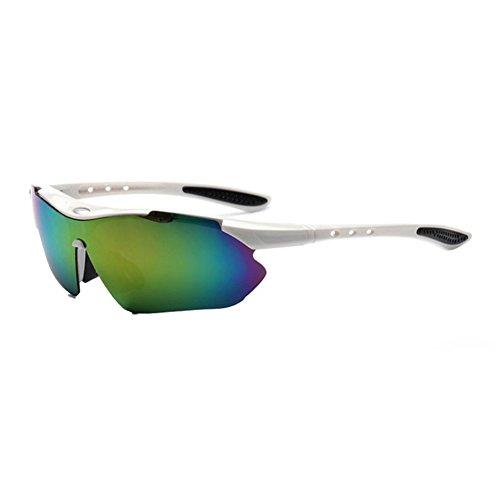 IPOLAR GSG800036C1 2016 PC Lens Movement Sunglasses,PC Frames - Guess Shades Price