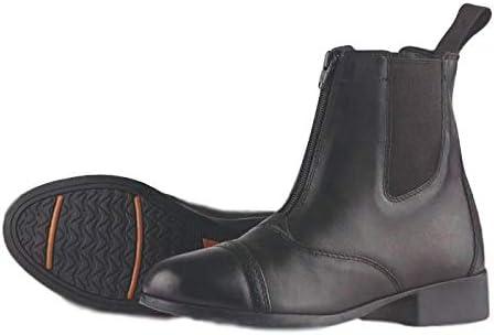 Horseback Riding Boots for Kids - Dublin