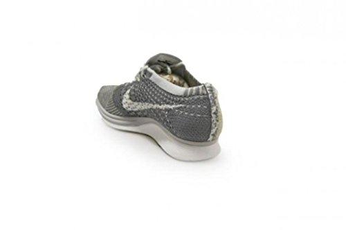 Nike ,  Damen Sneaker Low-Tops