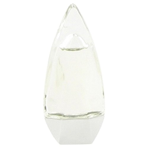 Jewel by Alfred Sung Mini EDP .25 oz for Women